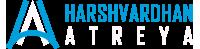 Harsh-Atreya