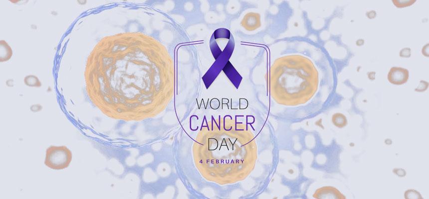 WORLD-CANCER-DAY